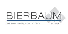 Bierbaum