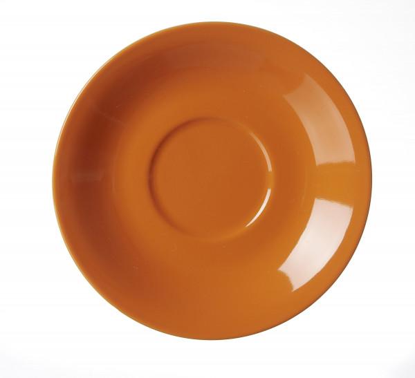 Jumbo Untere Doppio orange