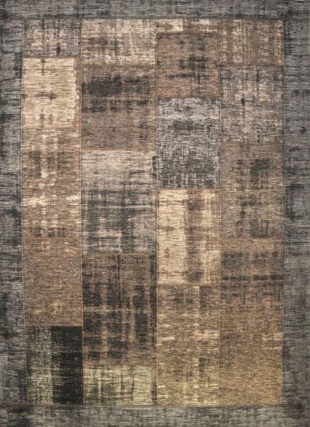 Teppich DELICATO beige
