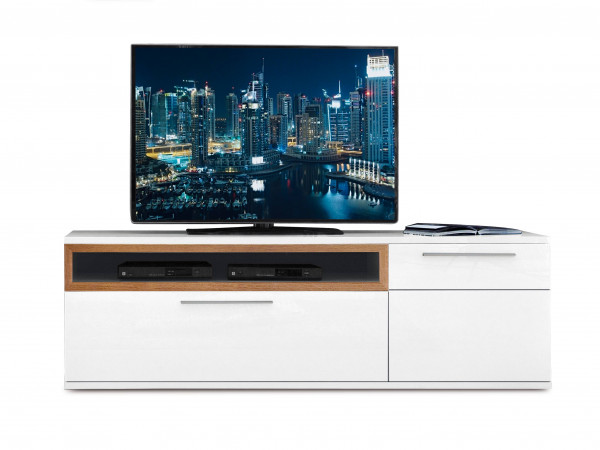 TV-Element Mabolo