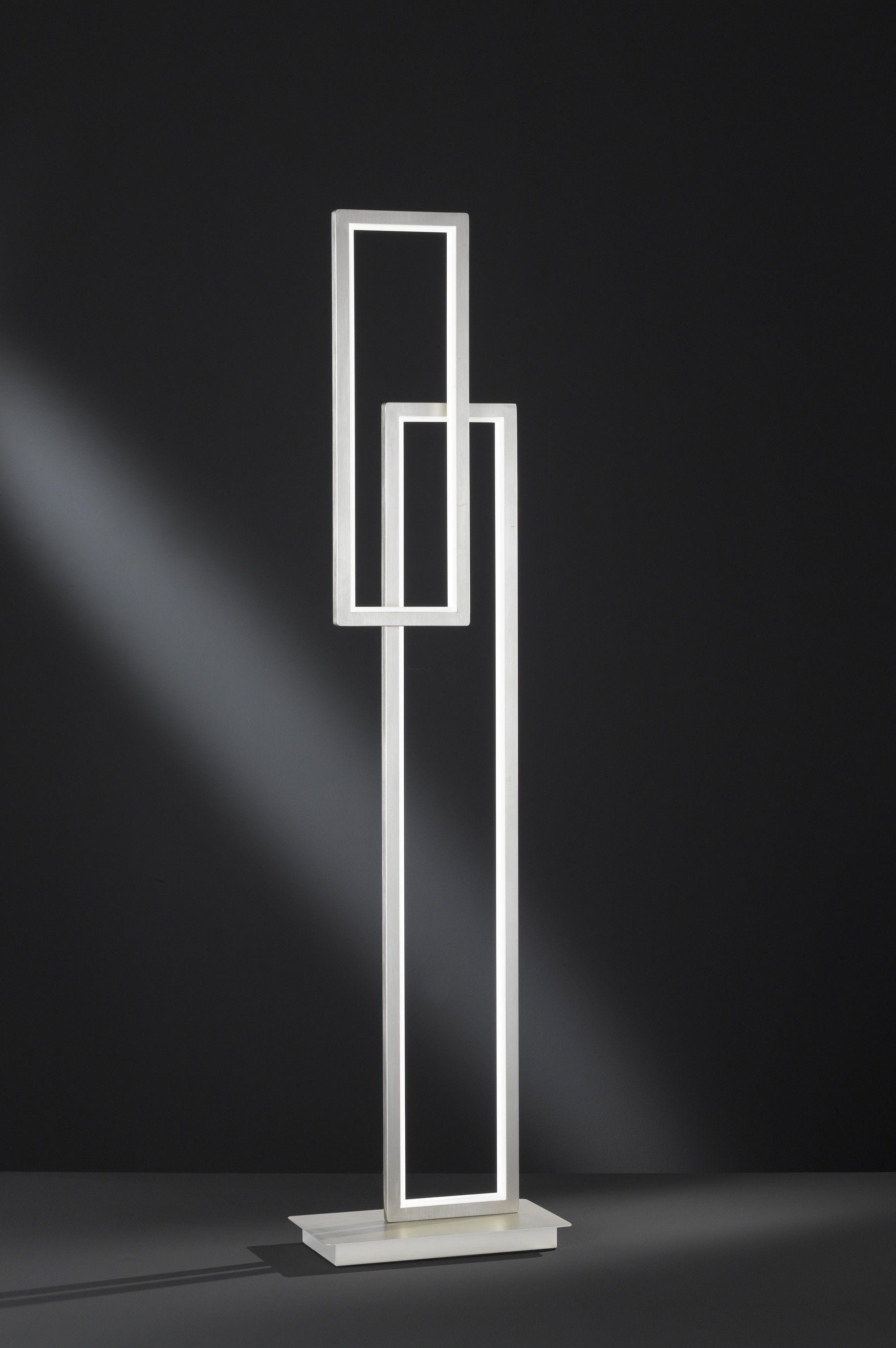 Stehleuchte Viso Stehleuchten Lampen Leuchten Mobel