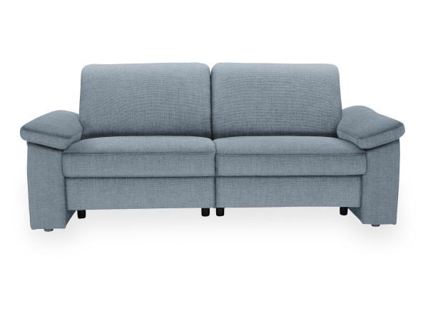Sofa 2 Sitzer vito Step Plus