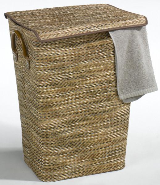 Korb (BHT 44x56x33 cm)