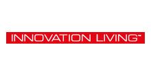 Innovation Living A/S