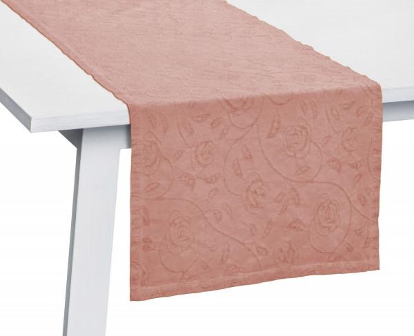 Tischläufer RONA blossom