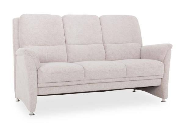Sofa 3 Sitzer Premium 1400