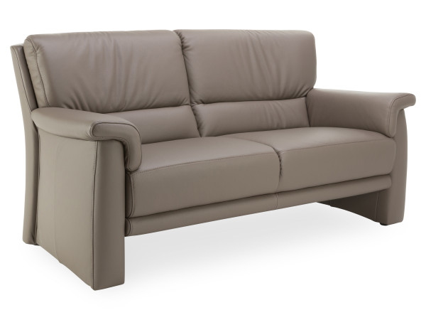 Sofa 2,5 Sitzer BPW Moritz
