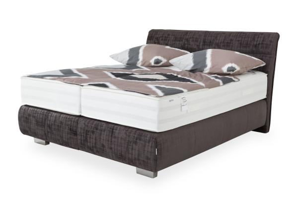 Boxspringbett Supreme Comfort