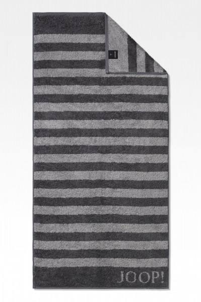 Handtuch JOOP! anthrazit