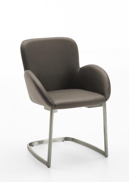 Design-Sessel Colorado