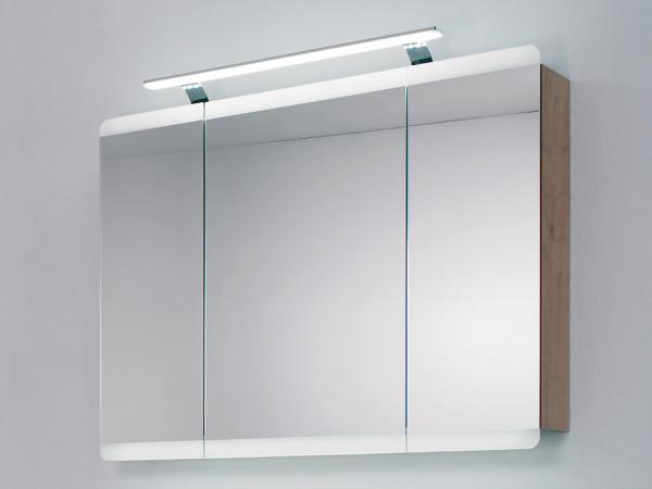 Spiegelschrank MONDO Gloss