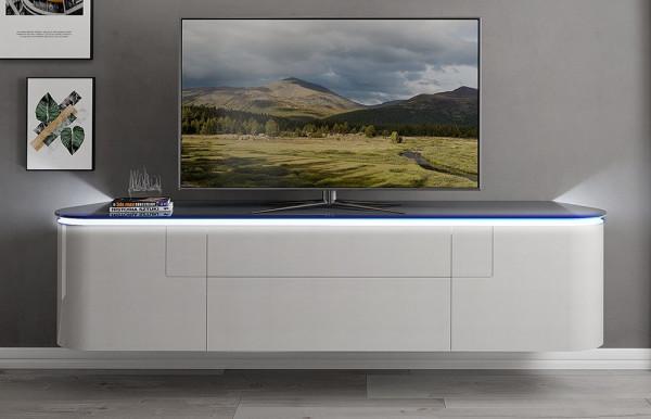 TV Lowboard DSIGN Esano