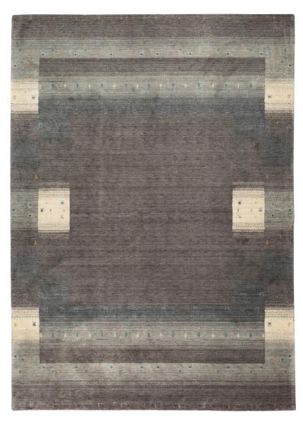 Teppich Toulouse