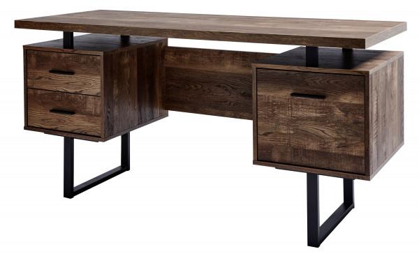 Schreibtisch CLB 150