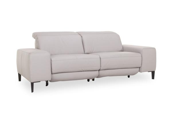 Sofa Pira