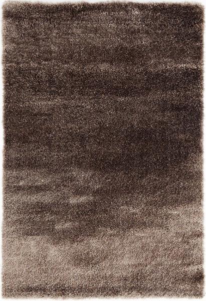 Hochflorteppich PEARL