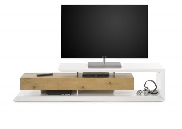 TV-Lowboard Emela