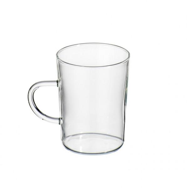 Kaffeegläser-Set