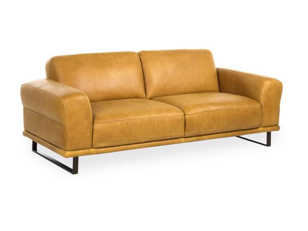 Sofa 2 Sitzer montanaa