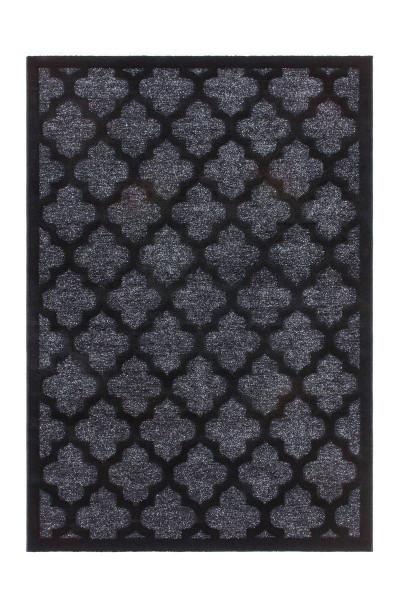 Teppich TURKEY