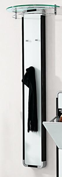 Garderobe Indra