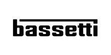 Bassetti Deutschland GmbH