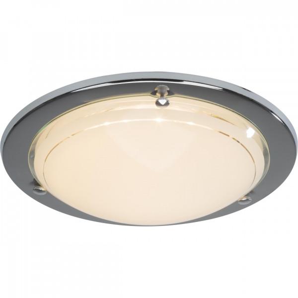 Deckenleuchte MIRAMAR LED