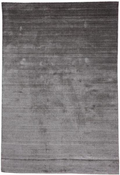 Teppich Mysore braun