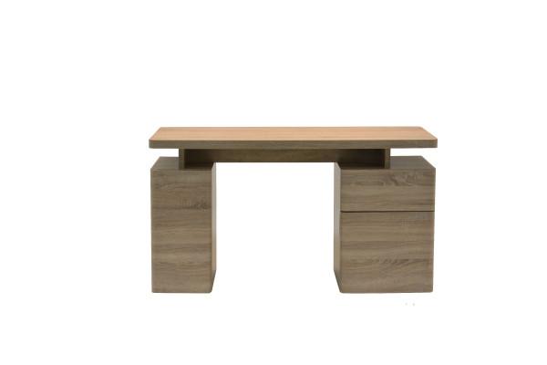 Schreibtisch Cuuba