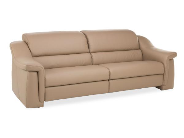 Sofa 3 Sitzer BPW Fürth 1