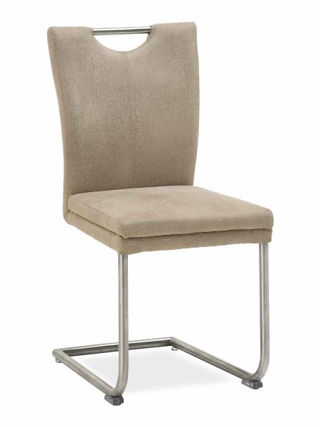 Freischwinger Top Chair