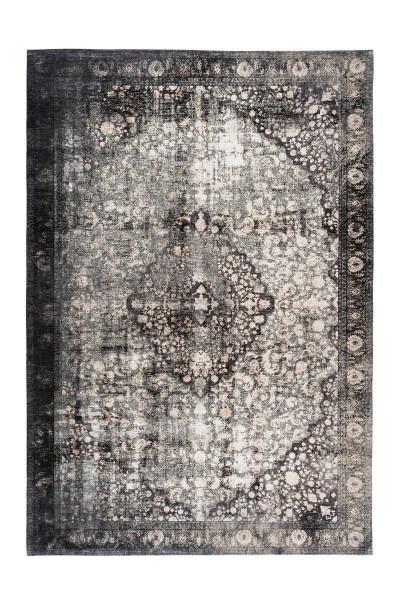 Teppich VINTAGE