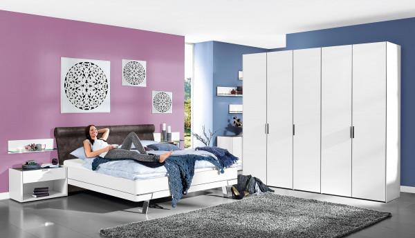 Schlafzimmer Fena
