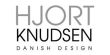 Hjort Knudsen