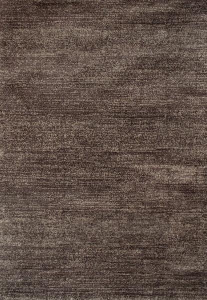 Teppich DELGARDO