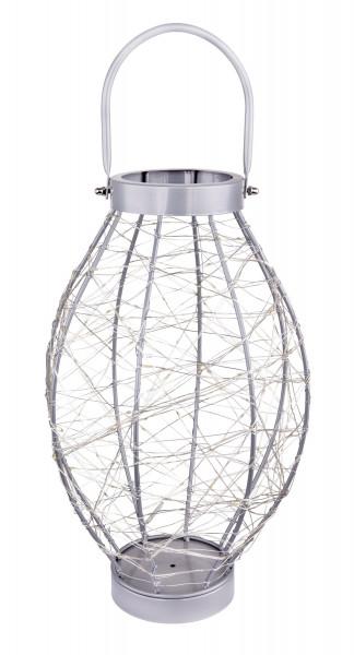 Dekorartikel LED TL