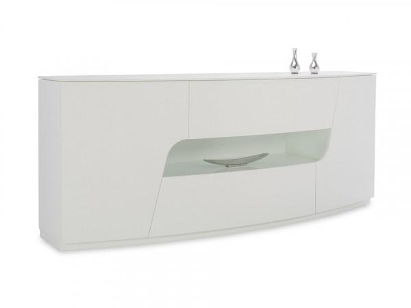 Sideboard DSIGN Valentino