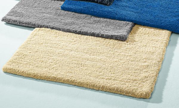 Teppich Soft Touch beige