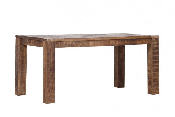 Tisch Oriental