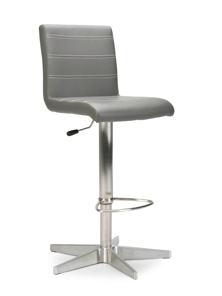 Barhocker | Stühle & Bänke | Möbel |