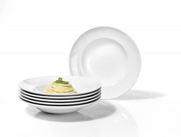 Pastateller bongusto Classica