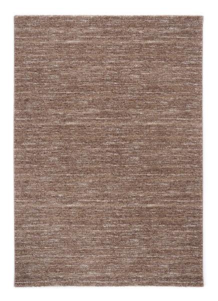Teppich SOFI LORI