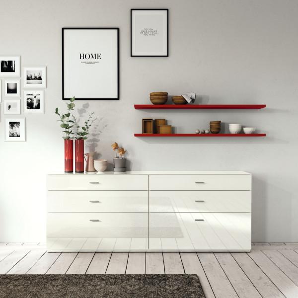 Sideboard HÜLSTA now! no.14