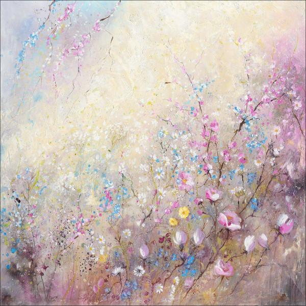 Originalbild NATURAL FLOWERS