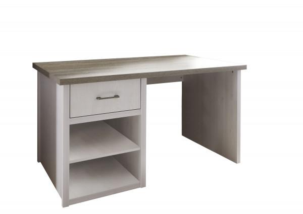 Schreibtisch Luca