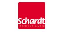 Georg Schardt KG