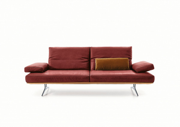 Sofa 3 Sitzer Dsign Fatilo