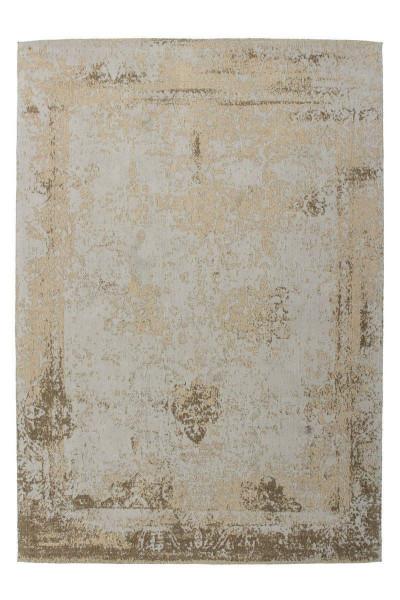 Teppich NOSTALGIA