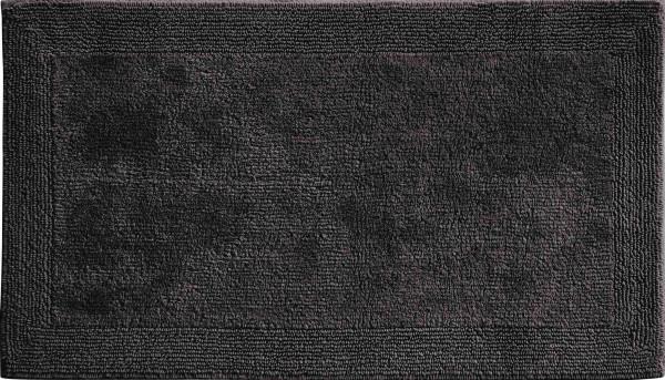 Badteppich LUXOR (BL 80x150 cm)
