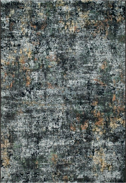 Teppich GENF